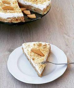 Το αγαπημένο γλυκό τον διδύμων μου,και εγώ δεν ξέρω πόσες φορές το έχω φτιάξει. Απλά πάντα το έκανα σοκολατένιο,έτσι είπα για αλλαγή ... Greek Recipes, Pie Recipes, Healthy Recipes, Healthy Food, Low Calorie Cake, Greek Sweets, Tea Party, French Toast