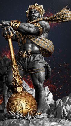 ArtStation - Hanuman 3D World Magazine cover, Gaurav Kumar Hanuman Images Hd, Hanuman Ji Wallpapers, Hanuman Photos, Shiva Photos, Lord Shiva Hd Images, Shri Ram Wallpaper, 3d Wallpaper, 3d Nature Wallpaper, Shri Ram Photo