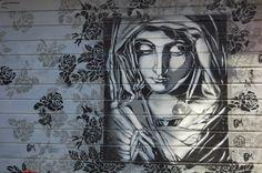 graffiti widescreen backgrounds
