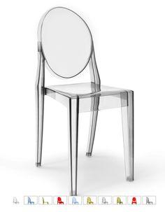 Tattoo Shop, Chair, Furniture, Home Decor, Decoration Home, Room Decor, Home Furnishings, Chairs, Arredamento