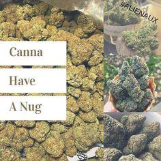 onlinecannabissupply.com