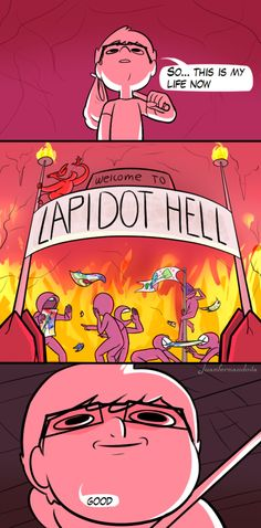 Read imagenes from the story Miraculous Ladybug Comics ,memes ,e Informacion. Steven Universe Lapidot, Memes Steven Universe, Steven Universe Ships, Ladybug Serie, Lapis And Peridot, She Ra Princess Of Power, At Least, Fandoms, My Love