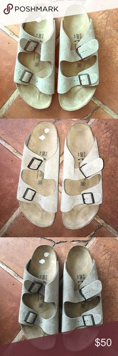 New Tatami by Birkenstock Arizona Sandals size 12 New Tatami by Birkenstock Arizona Sandals. Made in Germany. size 12. Birkenstock Shoes Sandals & Flip-Flops