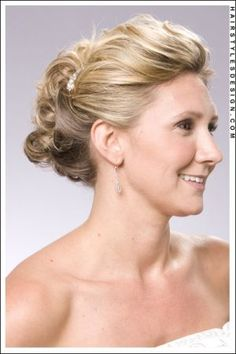 Download wedding hairstyles wallpaper 8 with resolution 400x600 for your desktop, mobile. You can find more wedding hairstyles amazing high defination (HD) wallpapers here.