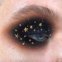 Bright make up. Best make up for blue/green eyes. Beauty without boundaries. Makeup Goals, Makeup Inspo, Makeup Art, Makeup Inspiration, Makeup Tips, Makeup Style, Makeup Geek, Makeup Remover, Makeup Ideas