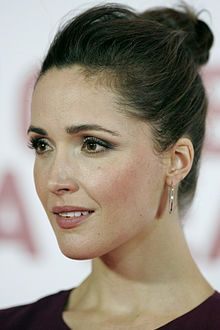 Astrology birth chart for Rose Byrne, born at July 1979 at AM. Rose Byrne Hair, Mary Rose Byrne, Bridesmaids 2011, Bridesmaid Hair, Joanna Garcia, Female Actresses, Best Actress, Celebrity Weddings, Beautiful Actresses