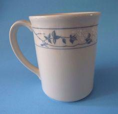 31 best corning ware corelle ware images corelle ware cups ebay rh pinterest com