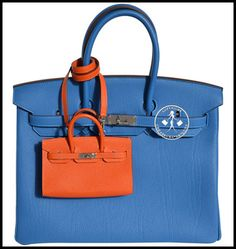 hermas bag  - Birkin Bags on Pinterest | Hermes Birkin, Hermes and Birkin Bags