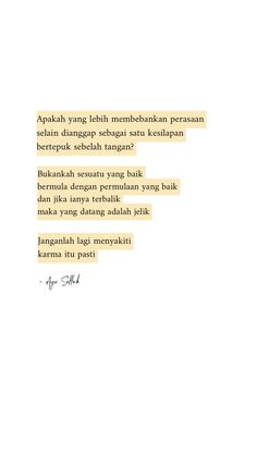 A Cup Of Blues - Puisi, Photo Poetry and Travels by Ayu Salleh Reminder Quotes, Self Reminder, Mood Quotes, Life Quotes, Snap Quotes, Best Quotes, Muslim Quotes, Islamic Quotes, Quotations