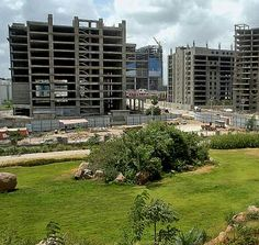 Did you know the impact of Telangana Bill on Hyderabad Real Estate?  It may hit or revive the real estate sector which is already going through a lean patch. What do you think?