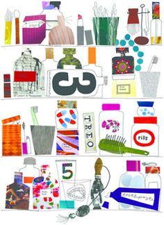 graphic design homework assignments