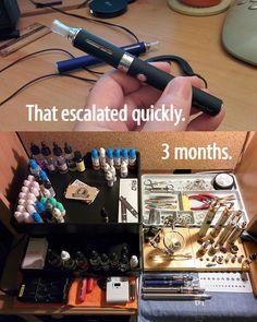 Lol...omg this is so true!