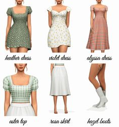 Sims 4 Mm Cc, Sims Four, Sims 4 Mods Clothes, Sims 4 Clothing, Maxis, The Sims 4 Packs, Sims 4 Game Packs, The Sims 4 Skin, Pelo Sims