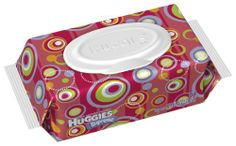 #Huggies #Natural Care Baby Wipes, Scented, 72-Count Tubs (Pack of #8)   good enough for even the tough jobs!   http://amzn.to/Hul5Zb