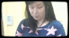 Sherly Ng - YouTube