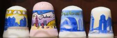 EMIRATOS ARABES UNIDOS -DUBAI