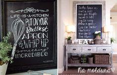Faça você mesmo: Arranjos rústicos para a casa ou casamento