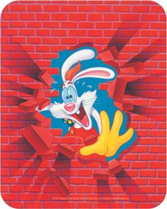 roger rabbit - Buscar con Google