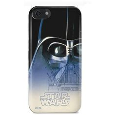 Star Wars puhelimenkuoret - Samsung Edge S6 - Kiddos.fi Phone Cover, Iphone, Star Wars, Samsung, Stars, Elsa, Products, Sterne, Starwars