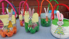 DSC00642 Easter Baskets, Holiday, Christmas, Spring, Baby, Easter Activities, Xmas, Vacations, Holidays