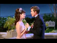 Are We Dancing from The Happiest Millionaire Disney Live Action Films, Disney Films, John Davidson, Famous Musicals, Great Comedies, Indie Films, Lights Camera Action, Old Disney, Movie Couples