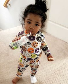 Cute Black Babies on - Baby Photos Cute Mixed Babies, Cute Black Babies, Black Baby Girls, Beautiful Black Babies, Cute Baby Girl, Cute Little Baby, Beautiful Children, Little Babies, Baby Love