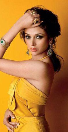 Aditi-Rao-Hydari.----------------Exotic Beauty