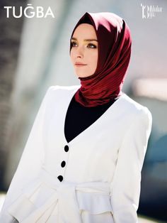 #tugba #hijab #fashion # women #spring #new #summer #izmir #alacati #turkey #istanbul #ankara #kadin #moda #tesettur