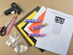 Лучших изображений доски «Надо попробовать»: 11 regalos envolver