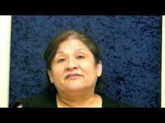Dr. Steven Greenman - OSA (Obstructive Sleep Apnea Device) Patient Testimonial