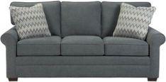 Craftmaster 7523 Collection Sofa