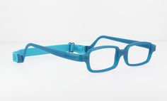 New Baby 1 (39)_VM Baby Glasses, Free Glasses, Hold Ups, Latex Free, Eyeglasses, Flexibility, New Baby Products, Children, Style