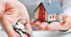Advierten repunte mayor al 50% en tasas de interés en inmobiliarias