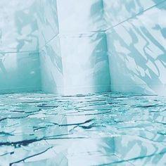 WAIT FOR IT... - - #shatteredglass #shattered #glass #kpop #minyoongi #yoongi #suga #kumamon #bts #bangtansonyeondan #jimin #jungkook #rapmonster #namjoon #jin #taehyung #jhope #hoseok #exo #exid #ikon #shinee #army #aesthetic #waitforit by tryhard_army