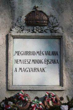 Hungary History, Ethiopia, Budapest, 1, Retro, Frame, Shades, Faith, Houses