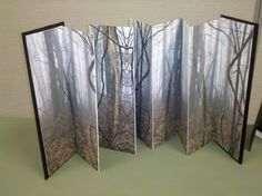 book arts - Google Search