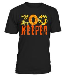 """# Zoo Keeper Animal Lover Shirt - Jungle Safari Explorer Gift .  Special Offer, not available in shops      Comes in a variety of styles and colours      Buy yours now before it is too late!      Secured payment via Visa / Mastercard / Amex / PayPal      How to place an order            Choose the model from the drop-down menu      Click on """"Buy it now""""      Choose the size and the quantity      Add your delivery address and bank details      And that's it!      Tags: Cool zoo keeper animal…"""
