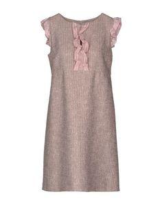 REDValentino Short dress $495