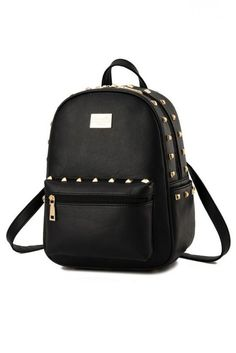 7740d32bcd 29 Best Women s handbag images