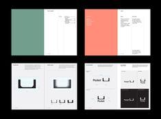 Pocket   Garbett Design Sistema Visual, Brand Symbols, Engineering Firms, Best Architects, Graphic Design Studios, Brand Guidelines, Print Templates, Visual Identity, Brand Identity