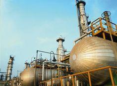Crean en Bariloche un sistema más limpio y eficiente para separar hidrocarburos