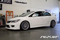 CTR kit The OFFICIAL JDM Conversion Crew~~ - Page 57 - 8th Generation Honda Civic Forum