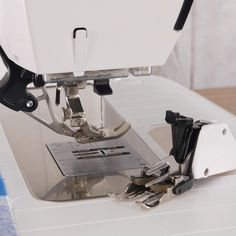 Easy sewing hacks are offered on our site. Have a look and you wont be sorry you did.