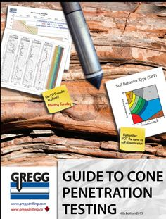 Solutions manual an introduction to geotechnical engineering 2nd find this pin and more on books by filip gago fandeluxe Image collections