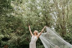 When planning your big day, never lose sight of the fact that it's 𝑦𝑜𝑢𝑟 wedding 💖 Photo Credit: Fox Photography Sleek Wedding Dress, Crepe Wedding Dress, Minimalist Wedding Dresses, On Your Wedding Day, Dream Wedding, Theia Bridal, Foxes Photography, Wedding Planning Tips, Bustle