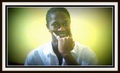 black prince...kkkk Wicked, Prince, Fictional Characters, Art, Art Background, Kunst, Fantasy Characters, Art Education