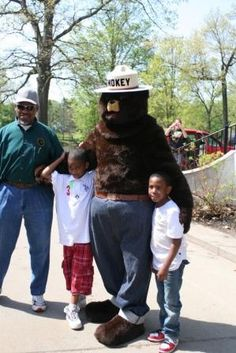 Arbor Day, michigan, tree planting, celebration