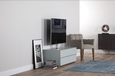 Woonkamer Tv Kast : Besten tv meubel bilder auf