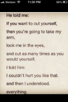 how to make a cut scar badly