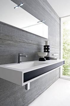 Giano   Rexa Design